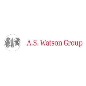 AS_Watson_Group_209x209