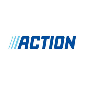 Action_209x209