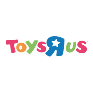 Toys-R-Us_209x209
